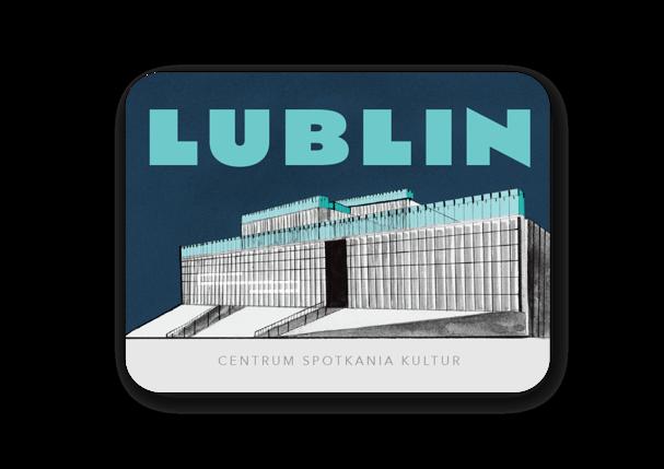 MAGNES LUBLIN CENTRUM SPOTKANIA KULTUR